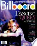 12 lapkr. 2005