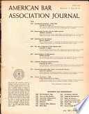 birželio 1969