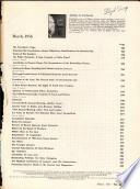 kovo 1956