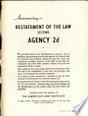 gruodžio 1958
