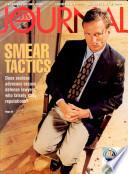 spalio 1999