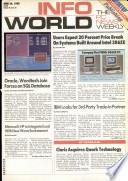 20 birželio 1988