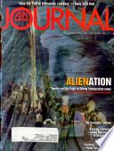 rugsėjo 1993