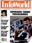 22 liepos 1985