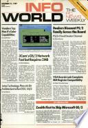 21 gruodžio 1987