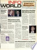 21 lapkr. 1988