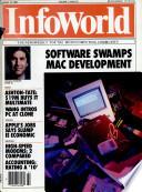 12 rugpjūčio 1985