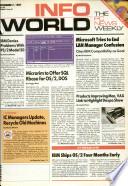 7 gruodžio 1987