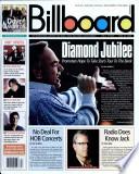 23 balandžio 2005