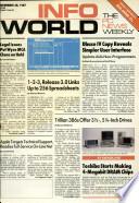 30 lapkr. 1987