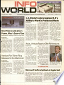 20 kovo 1989