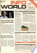 20 liepos 1987