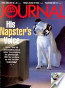 spalio 2000