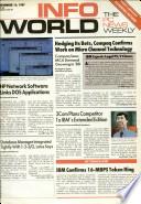 16 lapkr. 1987