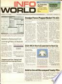 13 kovo 1989