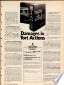 vasario 1982