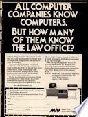 liepos 1982