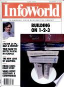 8 liepos 1985