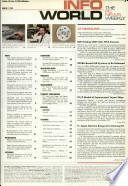 7 kovo 1988