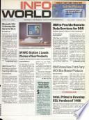 17 balandžio 1989