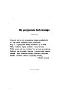 50 psl.
