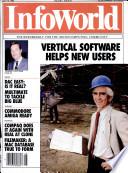 15 liepos 1985