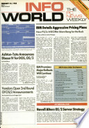 22 vasario 1988