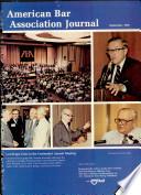 rugsėjo 1978