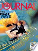 gegužės 2000