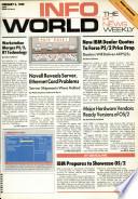 8 vasario 1988
