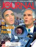 spalio 1994