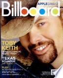 1 balandžio 2006
