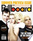 23 gegužės 2009