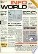 11 sausio 1988
