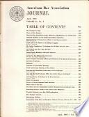balandžio 1965