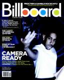 6 rugsėjo 2008