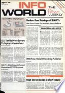 27 balandžio 1987