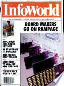 17 birželio 1985