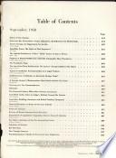 rugsėjo 1958