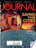 kovo 1997
