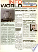 6 kovo 1989