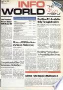 13 balandžio 1987