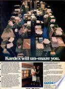 kovo 1981