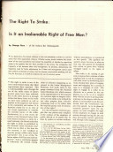 birželio 1950
