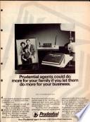 sausio 1983