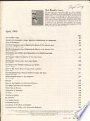 balandžio 1956