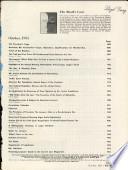 spalio 1955