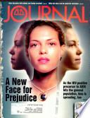 liepos 1997