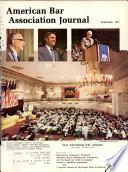 rugsėjo 1977