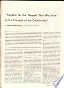 kovo 1951